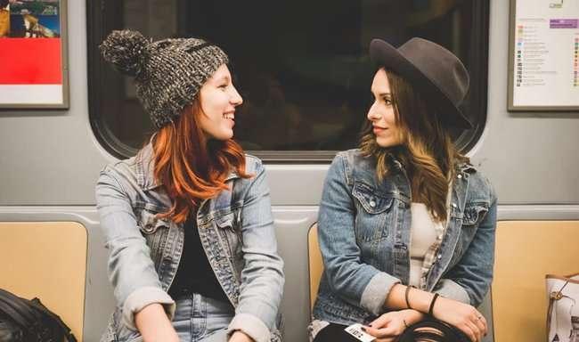 emotion n10 13 lời khuyên hữu ích để cuộc sống độc thân trở nên thú vị hơn