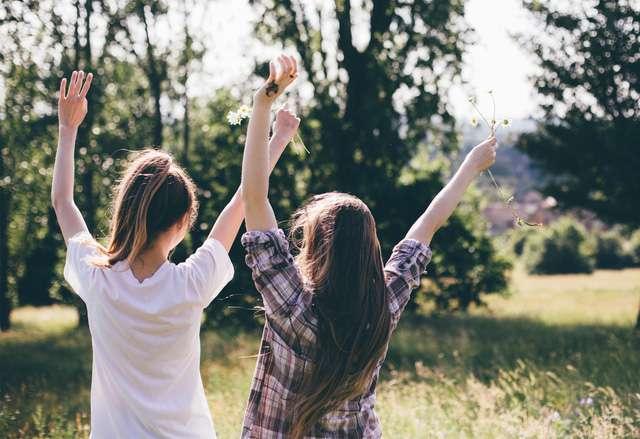 emotion p01 Sống đời trọn vẹn: Cách cân đối thời gian tác động đến cuộc sống của bạn như thế nào?