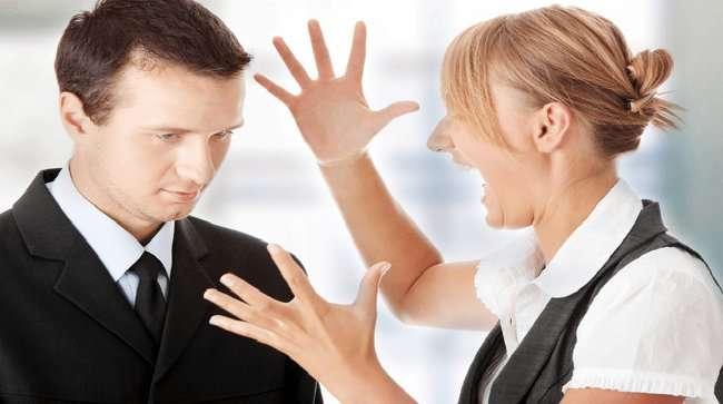 emotion z01 10 điều hoàn toàn vô dụng cần loại bỏ ngay trong cuộc sống của bạn