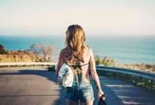 Photo of 10 điều hoàn toàn vô dụng cần loại bỏ ngay trong cuộc sống của bạn