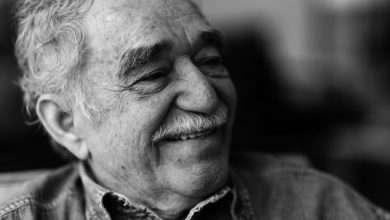 Photo of Những câu nói bất hủ của tác giả 'Trăm năm cô đơn' Gabriel García Márquez