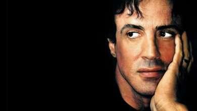 Photo of Huyền thoại Hollywood Sylvester Stallone: Hãy theo đuổi đến tận cùng ước mơ dù có phải đổ bao nhiêu mồ hôi, máu và nước mắt