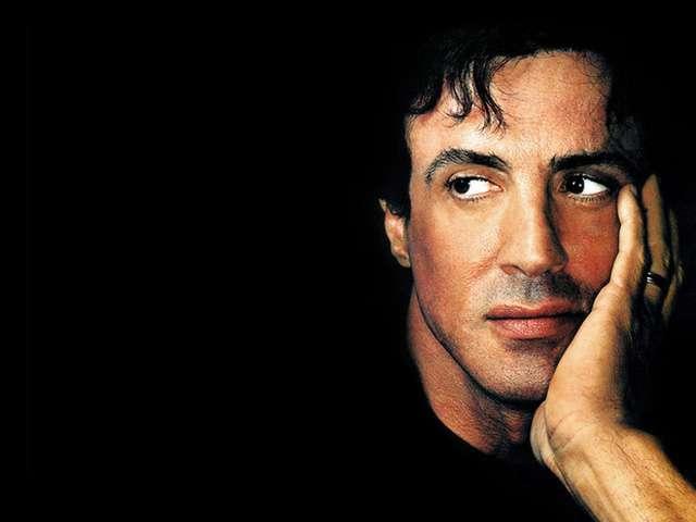 nhan vat Sylvester Stallone 10 Huyền thoại Hollywood Sylvester Stallone: Hãy theo đuổi đến tận cùng ước mơ dù có phải đổ bao nhiêu mồ hôi, máu và nước mắt