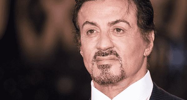 nhan vat Sylvester Stallone Huyền thoại Hollywood Sylvester Stallone: Hãy theo đuổi đến tận cùng ước mơ dù có phải đổ bao nhiêu mồ hôi, máu và nước mắt