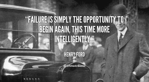 nhan vat henry ford 5 Những câu nói 'để đời' của Henry Ford – ông hoàng xe hơi nước Mỹ