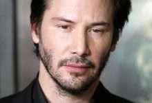 Photo of Câu chuyện chưa từng kể về cuộc đời tài tử buồn bã Keanu Reeves