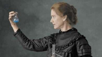 Photo of Nữ bác học Marie Curie: Cuộc đời là một câu chuyện thần kỳ!