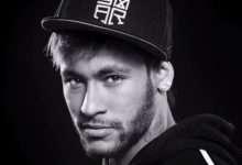 Photo of Tuổi thơ cơ cực của Neymar: Bố làm cửu vạn, mẹ nấu ăn thuê