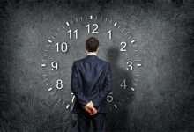 Photo of Quy tắc 40/30/20/10: Phương pháp quản lý thời gian khoa học nhất