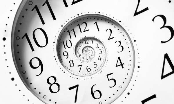quan ly thoi gian 5 Quy tắc 40/30/20/10: Phương pháp quản lý thời gian khoa học nhất