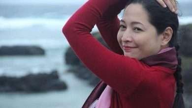 Photo of 4 quyển sách của nữ MC Quỳnh Hương xinh đẹp bạn trẻ không nên bỏ qua