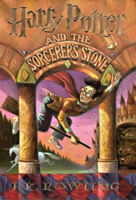 sach harry potter va hon da phu thuy 31 cuốn sách nên đọc để trở thành một con người hoàn hảo