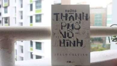 Photo of Những cuốn tiểu thuyết ăn khách dựa trên câu chuyện có thật