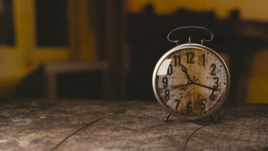 Photo of 7 quyển sách hay về quản lý thời gian giúp bạn sống trọn vẹn 24 giờ một ngày