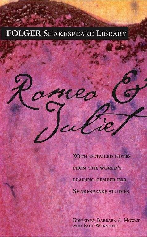 sach romeo va juliet 31 cuốn sách nên đọc để trở thành một con người hoàn hảo
