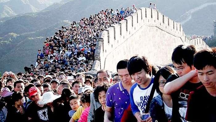tien bac va gia dinh 4 Tiền bạc và gia đình, điều gì quan trọng hơn? Đây là câu trả lời của người Trung Quốc, châu Âu và Mỹ