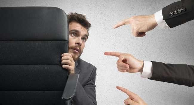 emotion b02 7 sự thật khó chấp nhận giúp bạn cải thiện cuộc sống
