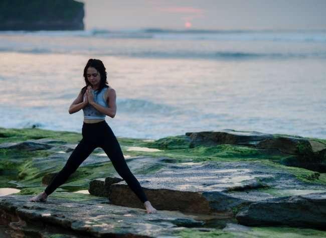 emotion cn02 Thích nghi với 7 thói quen hàng ngày giúp cân bằng cuộc sống – công việc