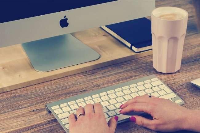 emotion cn05 Thích nghi với 7 thói quen hàng ngày giúp cân bằng cuộc sống – công việc