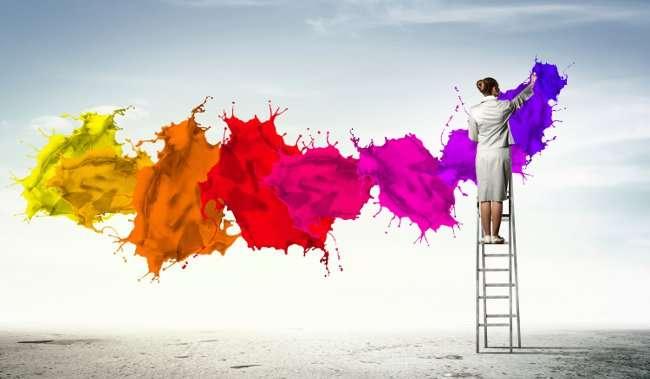 emotion cn06 Thích nghi với 7 thói quen hàng ngày giúp cân bằng cuộc sống – công việc