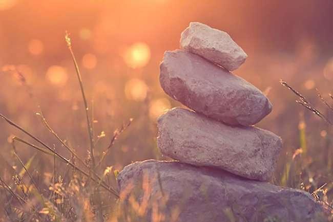 emotion cn10 Thích nghi với 7 thói quen hàng ngày giúp cân bằng cuộc sống – công việc