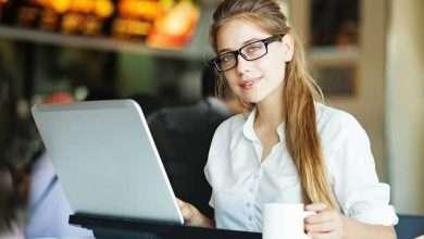Photo of 17 công việc giúp bạn ở nhà vẫn kiếm ra tiền