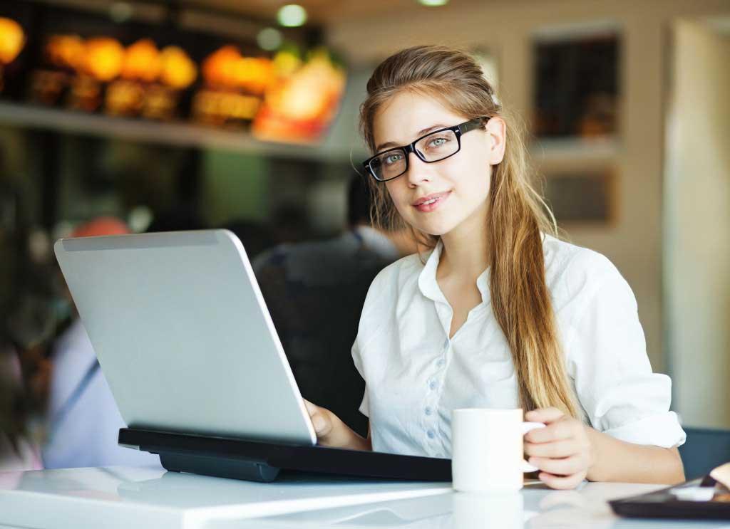 emotion cn12 17 công việc giúp bạn ở nhà vẫn kiếm ra tiền