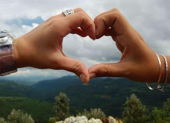 emotion k02 10 nghiên cứu tâm lý học về tình yêu có thể bạn chưa biết