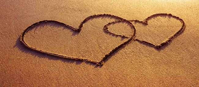 emotion k05 10 nghiên cứu tâm lý học về tình yêu có thể bạn chưa biết
