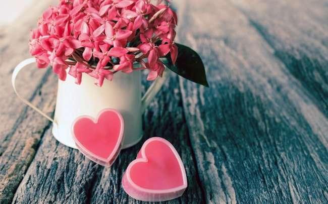 emotion k10 10 nghiên cứu tâm lý học về tình yêu có thể bạn chưa biết