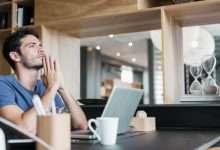 Photo of 5 lý do tại sao bạn nên đầu tư cho việc tự học