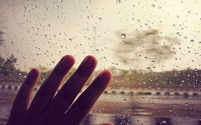 emotion u06 Buông bỏ được 10 thứ này bạn sẽ nhận được nhiều hơn là mất