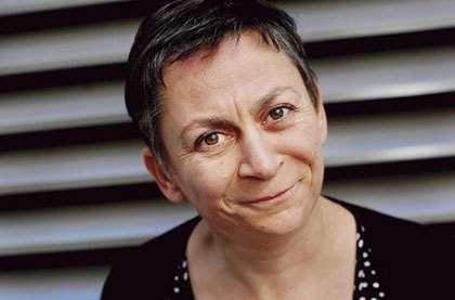 nha van anne enright 10 nguyên tắc viết của những nhà văn nổi tiếng thế giới