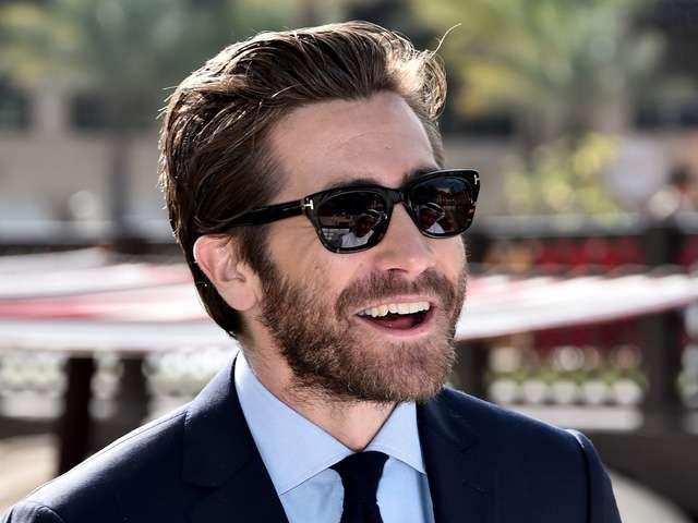 nhan vat jake gyllenhaal 12 người nổi tiếng không có chút hứng thú nào với máy tính, mạng xã hội và Internet