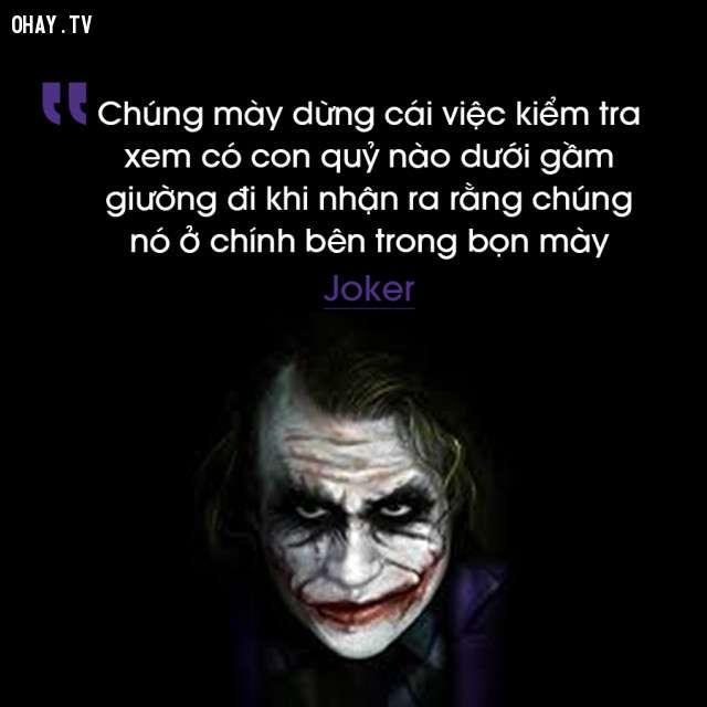 nhan vat john joker 1 17 câu nói phũ nhưng thấm của các nhân vật phản diện thế kỷ
