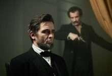 Photo of 10 bí mật ít biết về cuộc đời tổng thống Abraham Lincoln
