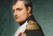 Photo of 25 câu nói bất hủ của thiên tài quân sự Napoleon