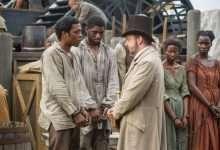 Photo of 12 phim hay về nô lệ dựa theo những câu chuyện có thật