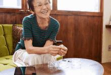 Photo of 10 phương châm để có cuộc sống hạnh phúc và dài lâu của dân tộc thọ nhất thế giới