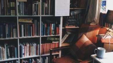 Photo of 25 cuốn sách phải đọc trước khi chết