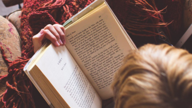 Photo of Sách hay nên đọc trong đời dành cho mọi thế hệ độc giả