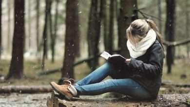 Photo of 7 tựa sách hay về ước mơ truyền cảm hứng sâu sắc