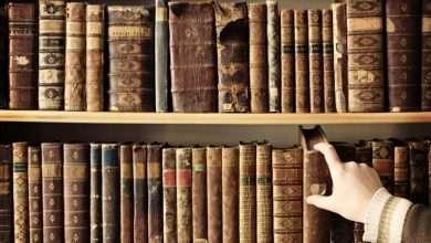 Photo of 15 tựa sách hay về lịch sử giúp bạn gia tăng kiến thức, thấu mình hiểu người