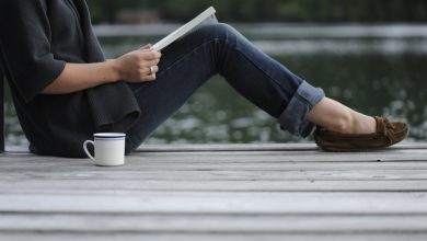 Photo of 15 cuốn sách hay về tâm lý học giúp thay đổi cuộc sống