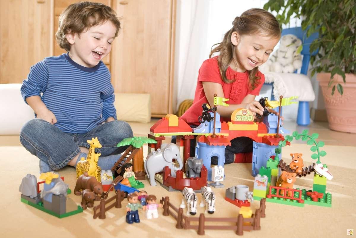 tre em phap 2 11 lý do vì sao trẻ em Pháp có hành vi tốt