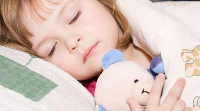 tre em phap 4 11 lý do vì sao trẻ em Pháp có hành vi tốt