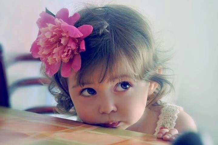 tre em phap 6 11 lý do vì sao trẻ em Pháp có hành vi tốt
