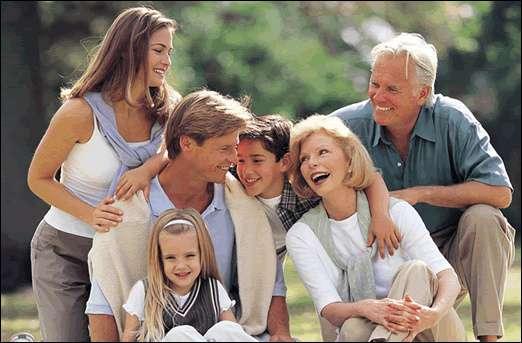 tre em phap 7 11 lý do vì sao trẻ em Pháp có hành vi tốt