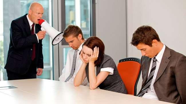 emotion h07 Người khôn ngoan sẽ đối phó với những kẻ khó ưa như thế nào?