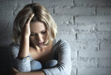 Photo of Người khôn ngoan sẽ đối phó với những kẻ khó ưa như thế nào?